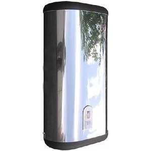 Электрический накопительный водонагреватель Thermex RZB 80L