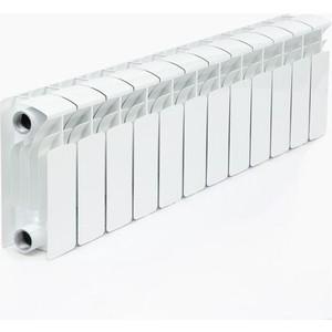 Радиатор отопления RIFAR Base 200 12 секций