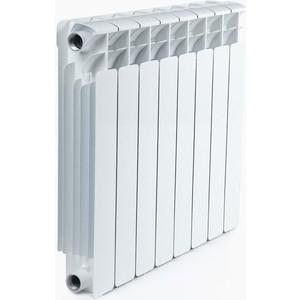 цена на Радиатор отопления RIFAR Base 500 8 секций