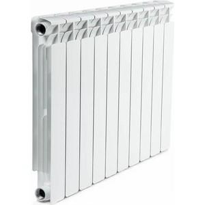 Радиатор отопления RIFAR ALP 500 10 секций