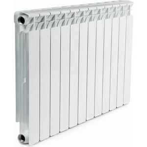 Радиатор отопления RIFAR ALP 500 12 секций raditall g2 bimetallo 500 12 секций