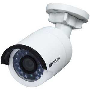 Hikvision DS-2CD2022-I-4MM