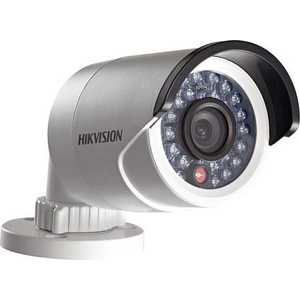 Hikvision DS-2CD2022-I-4MM от ТЕХПОРТ