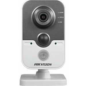 Hikvision DS-2CD2432F-IW-4MM от ТЕХПОРТ