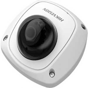 Hikvision DS-2CD2512F-IS-2.8MM