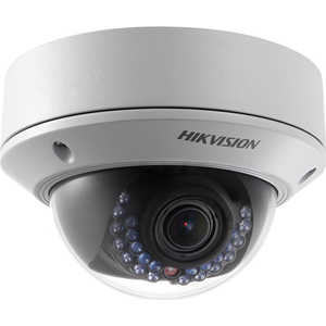Hikvision DS-2CD2732F-IS