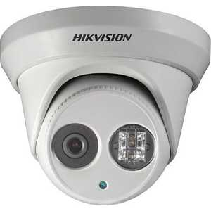Hikvision DS-2CD2332-I4MM