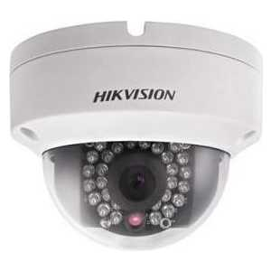 Hikvision DS-2CD2112-I-4MM