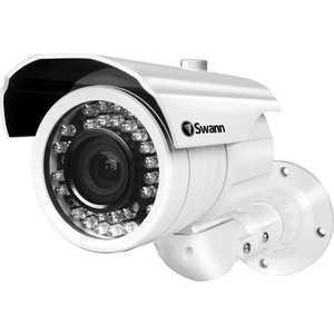 Комплект видеонаблюдения Swann SWPRO-780CAM  - купить со скидкой