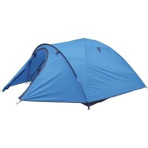Палатка Green Glade Nida 4 нивелир condtrol mx2 set