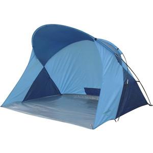 Палатка Green Glade Ivo тент green glade 1260