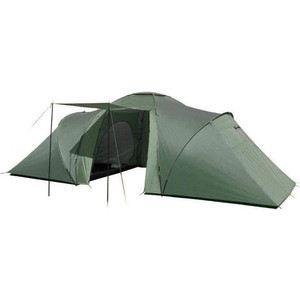 Фотография товара палатка Green Glade Konda 6 (406348)