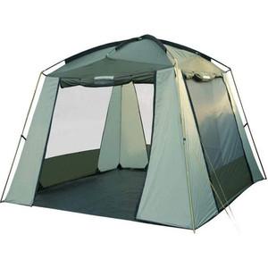 Палатка Green Glade Lacosta green glade 5104
