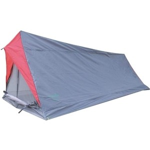 Палатка Green Glade Minicasa green glade 1099