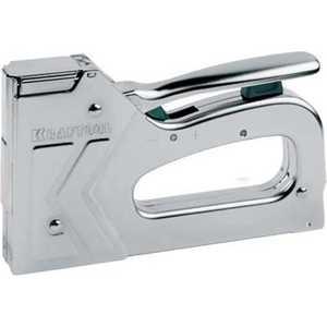 Степлер ручной Kraftool 6-14мм 2-в-1 повышенной мощности Expert (3185) arcobronze arcobronze 3185