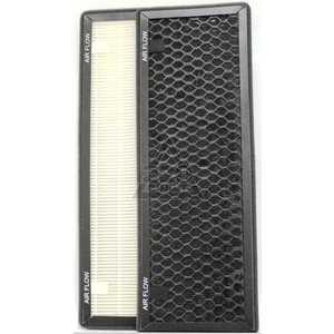 Очиститель воздуха Shivaki SFL-676A фильтр для SHAP-3010W / SHAP-3010R