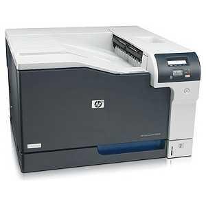 Фотография товара принтер HP Color LaserJet Pro CP5225n (CE711A) (40679)