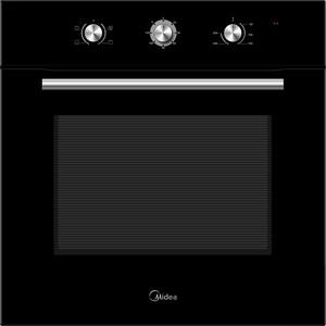 Электрический духовой шкаф Midea 65CME10004 midea 65cme10004 wh