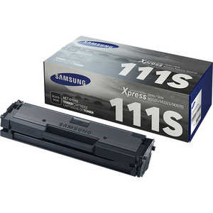 Картридж Samsung MLT-D111S 1000 страниц 1pcs compatible toner cartridge mlt d111s mlt d111s 111 for samsung m2022 m2022w m2020 m2021 m2020w m2021w m2070 m2071fh printer
