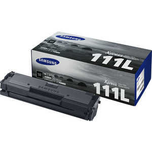 Картридж Samsung MLT-D111L 1800 страниц 1pcs compatible toner cartridge mlt d111s mlt d111s 111 for samsung m2022 m2022w m2020 m2021 m2020w m2021w m2070 m2071fh printer