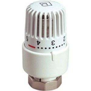 Головка LUXOR термостатическая, TT 2101 (2001)