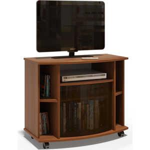 Тумба под телевизор СОКОЛ ТВ-1 ноче экко музыкальный телевизор letv ls043nn1 40 43 дюйма тв стойка тв стойка телевизор фиксированная стойка подставка для телевизора