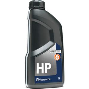 Масло 2-х тактное Husqvarna 1л (5878085-12) гидравлическое масло total fluide da 1л