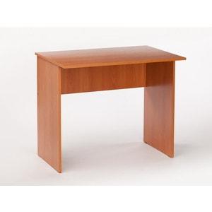 Стол письменный Вентал Арт СП-2 вишня стол складной вишня