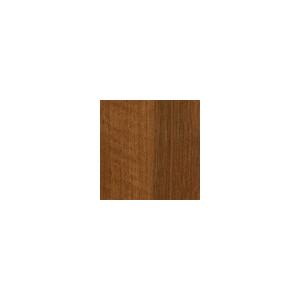 Стол компьютерный Вентал Арт Практик-4 темный орех