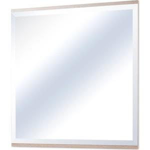 Зеркало Вентал Арт Nova дуб санома
