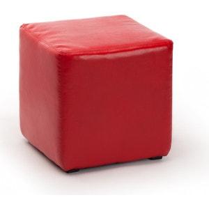 Пуф Вентал Арт ПФ-4 красный автомобиль siku бугатти eb 16 4 1 55 красный 1305