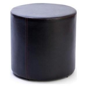 Пуф Вентал Арт ПФ-5 (круглый) черный вентал пф 13 10000339