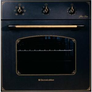 Электрический духовой шкаф Electronicsdeluxe 6006.03 эшв- 009