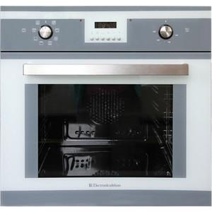 Электрический духовой шкаф Electronicsdeluxe 6009.02 эшв- 013