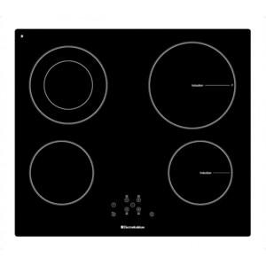 Индукционная варочная панель Electronicsdeluxe VM4660129F