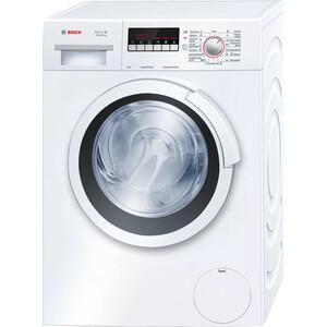 Стиральная машина Bosch WLK 20264OE