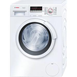 Фотография товара стиральная машина Bosch WLK 24264OE (409203)