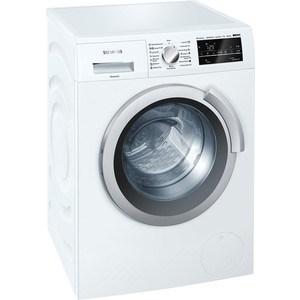 Стиральная машина Siemens WS 12T440OE стиральная машина siemens ws 10 k 246 oe
