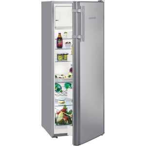 Холодильник Liebherr Ksl 2814 холодильник liebherr ksl 2814