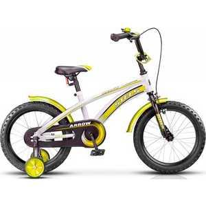 Велосипед Stels 12 Arrow (2015)