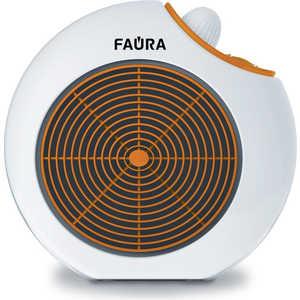 Обогреватель Neoclima FH-10 FAURA оранж масляный обогреватель neoclima nc 9309