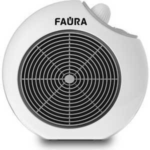 Обогреватель Neoclima FH-10 FAURA серый