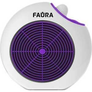 Обогреватель Neoclima FH-10 FAURA фиолет масляный обогреватель neoclima nc 9311