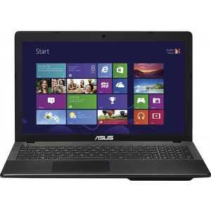 Ноутбук Asus X552WA (90NB06QB-M00850)