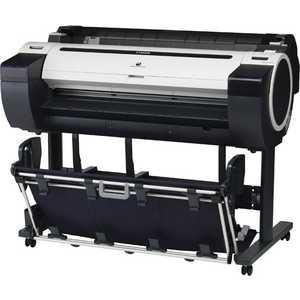 Плоттер Canon imagePROGRAF iPF785 (8966B003)