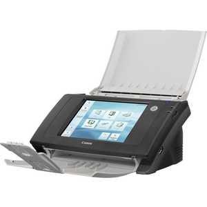 Сканер Canon ScanFront 330 (8683B003) сканер canon document scanner scanfront330 8683b003 8683b003
