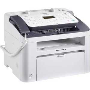 Canon i-SENSYS FAX L-170 (5258B046) lcl fx9 fx 9 3 pack black toner cartridge compatible for canon fax l 100 l 120 faxphone 120 mf4150 fax l905a i sensys 4120