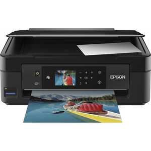 МФУ Epson Expression Home XP-423 (C11CD89405)