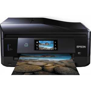 МФУ Epson Expression Premium XP-820 (C11CD99402)