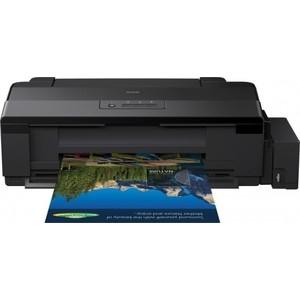 Фото - Принтер Epson L1800 (C11CD82402) принтер epson l1800 формата а3